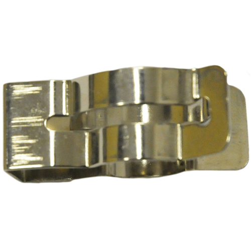 Крепеж для теплообменника Уплотнения теплообменника Alfa Laval AQ10-FD Хабаровск