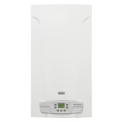 Котел газ.2-хконт.наст.BAXI Main Four 24Fi 24кВт